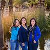 2014-12-28 Christina - Studio 616 Photography - Phoenix Family Photographers