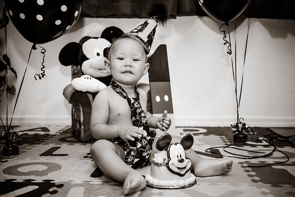 2015-02-14 Anthony - Studio 616 Photography Phoenix-4-2