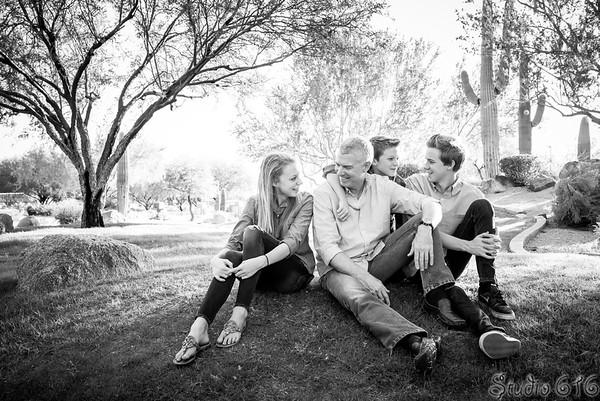 2015-10-04-Jennifer-Toby- Studio 616 Wedding Photography-13-2