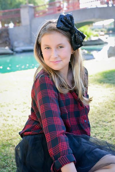 2015-11-08 Allison-Matt - Studio 616 Phoenix Photography-5