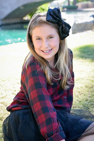 2015-11-08 Allison-Matt - Studio 616 Phoenix Photography-7
