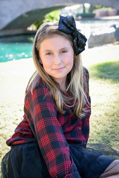 2015-11-08 Allison-Matt - Studio 616 Phoenix Photography-6