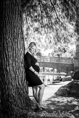 2015-11-08 Marci-Tommy - Studio 616 Phoenix Photography-21-2