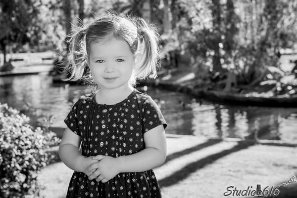2015-11-08 Michelle-Dan - Studio 616 Phoenix Photography-10-2