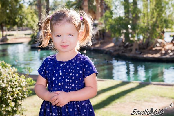 2015-11-08 Michelle-Dan - Studio 616 Phoenix Photography-10