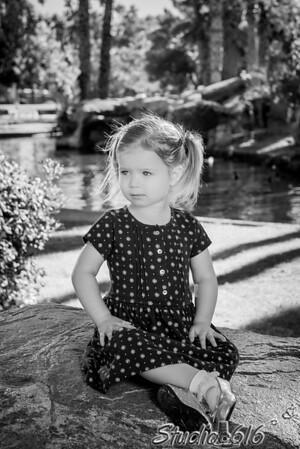 2015-11-08 Michelle-Dan - Studio 616 Phoenix Photography-11-2