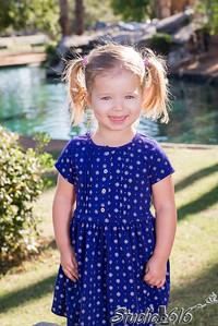 2015-11-08 Michelle-Dan - Studio 616 Phoenix Photography-8