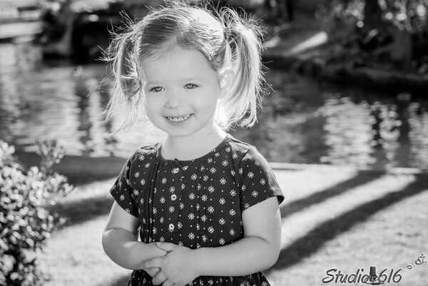 2015-11-08 Michelle-Dan - Studio 616 Phoenix Photography-9-2