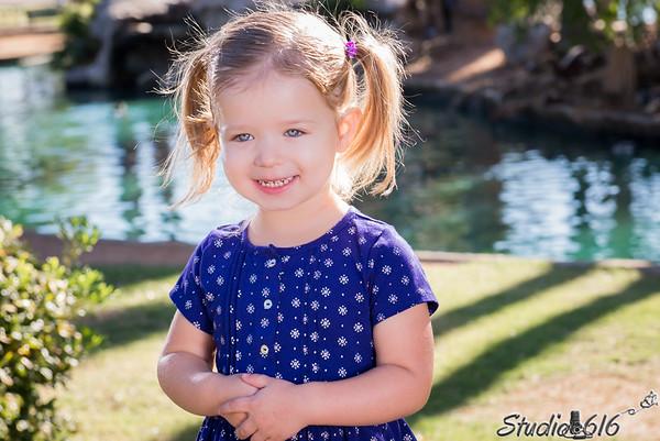 2015-11-08 Michelle-Dan - Studio 616 Phoenix Photography-9