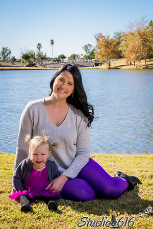 2015-11-22 Mini-Mallory-Ryan - Studio 616 Phoenix Photography-9