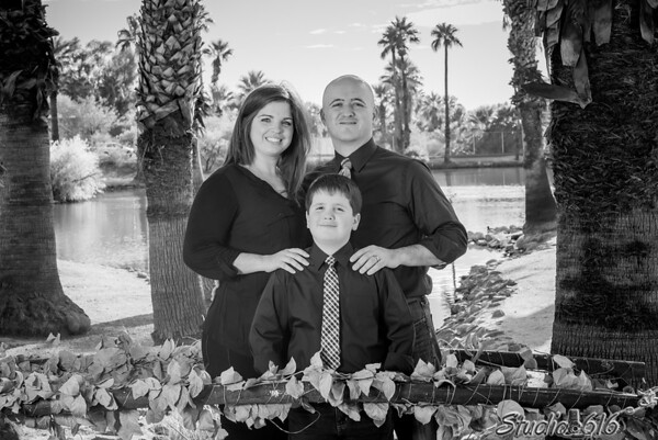 2015-11-24 Summer - Studio 616 Photography - Phoenix Photographers-13-2