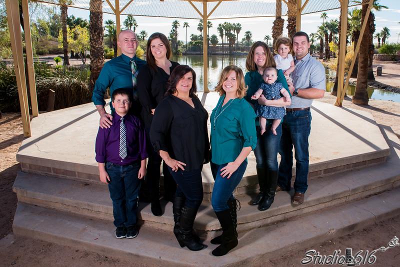 2015-11-24 Summer - Studio 616 Photography - Phoenix Photographers-6