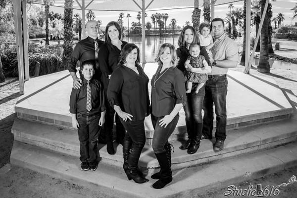 2015-11-24 Summer - Studio 616 Photography - Phoenix Photographers-5-2