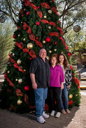 2015-12-06 Tony - Studio 616 Photography - Phoenix Photographers-2