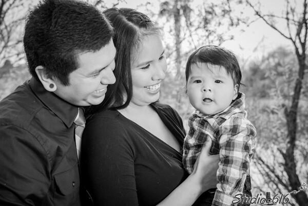 2015-12-09 Kat - Studio 616 Photography - Phoenix Wedding Photographers-17-2