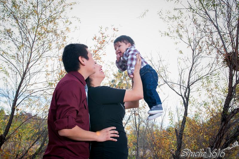 2015-12-09 Kat - Studio 616 Photography - Phoenix Wedding Photographers-9