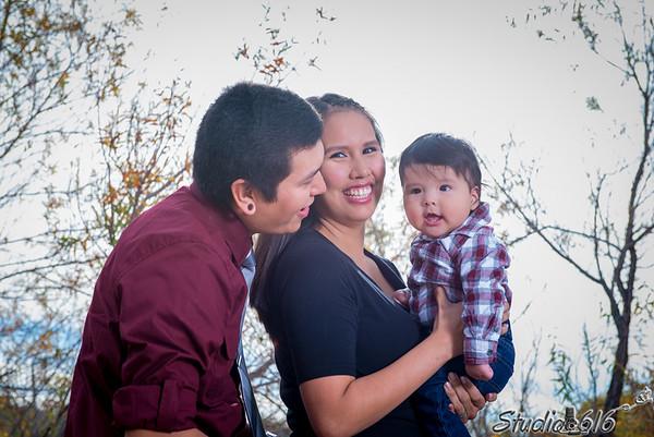 2015-12-09 Kat - Studio 616 Photography - Phoenix Wedding Photographers-11