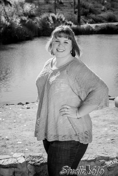 2015-12-26 Adrianne - Studio 616 Photography - Phoenix Photographers-23-2