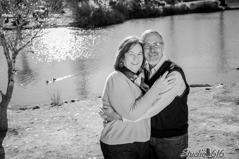 2015-12-26 Adrianne - Studio 616 Photography - Phoenix Photographers-34-2