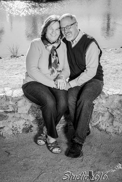 2015-12-26 Adrianne - Studio 616 Photography - Phoenix Photographers-38-2
