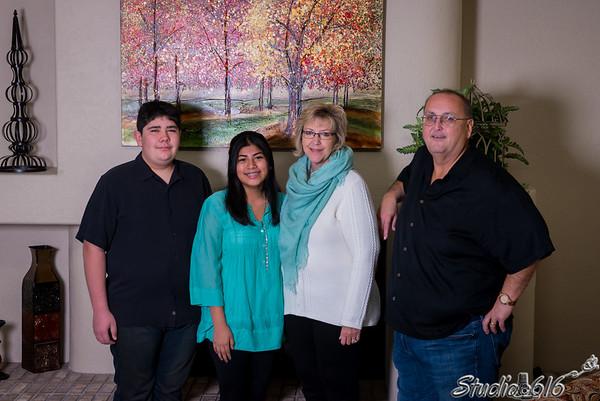 2015-12-26 Bret-Sharon - Studio 616 Photography - Phoenix Photographers-18