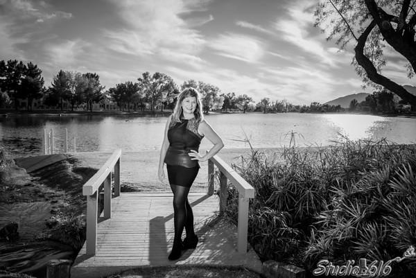 22015-12-28 Martha-Art - Studio 616 Photography - Phoenix Photographers-11-2