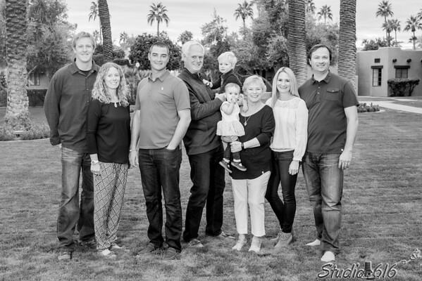 2016-11-28-Kelly-Family - © Studio 616 Photography-11-2