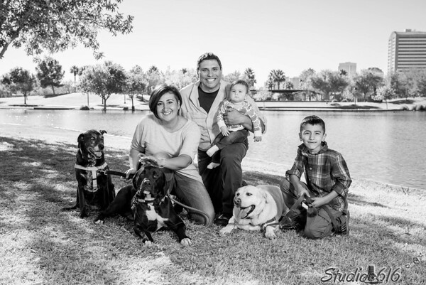 2016-12-04 Mirna-Family - © Studio 616 Photography-5-2