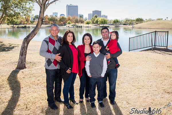 2016-12-04 Phillip-Family - © Studio 616 Photography-1