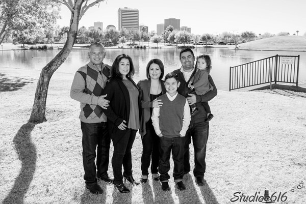 2016-12-04 Phillip-Family - © Studio 616 Photography-1-2
