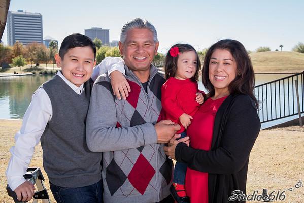 2016-12-04 Phillip-Family - © Studio 616 Photography-18