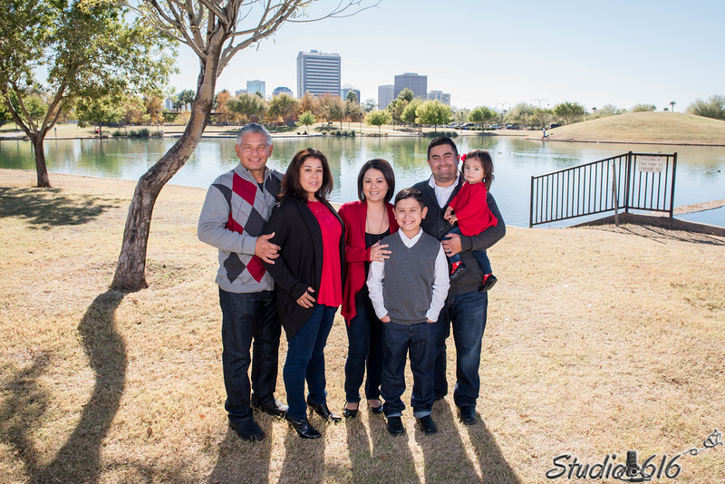 2016-12-04 Phillip-Family - © Studio 616 Photography-2