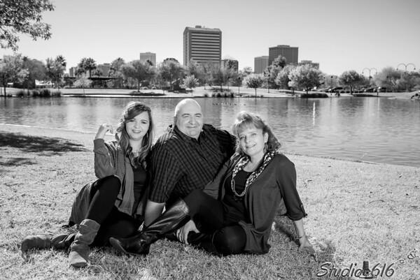 2016-12-04 Tony-Family - © Studio 616 Photography-73-2