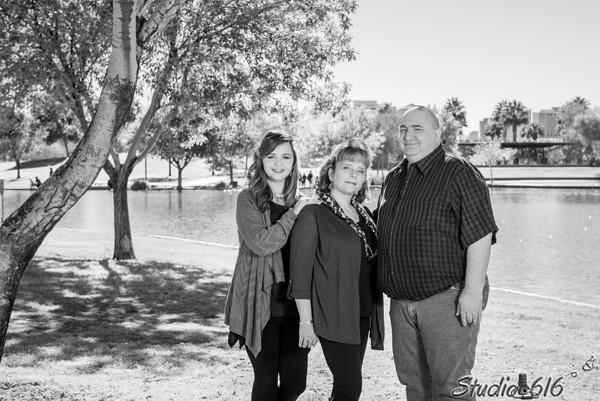 2016-12-04 Tony-Family - © Studio 616 Photography-52-2