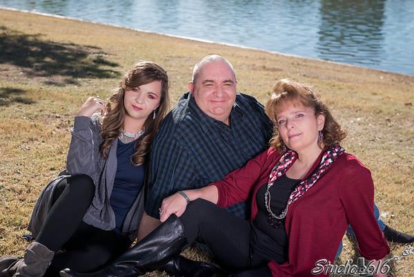 2016-12-04 Tony-Family - © Studio 616 Photography-76