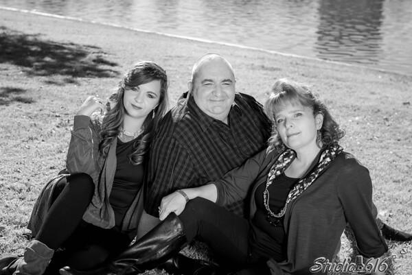 2016-12-04 Tony-Family - © Studio 616 Photography-76-2