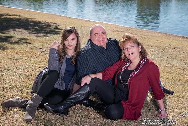 2016-12-04 Tony-Family - © Studio 616 Photography-77