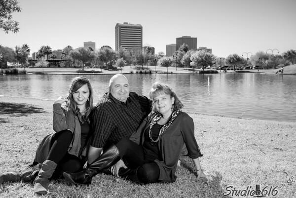 2016-12-04 Tony-Family - © Studio 616 Photography-72