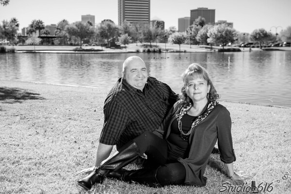 2016-12-04 Tony-Family - © Studio 616 Photography-68-2