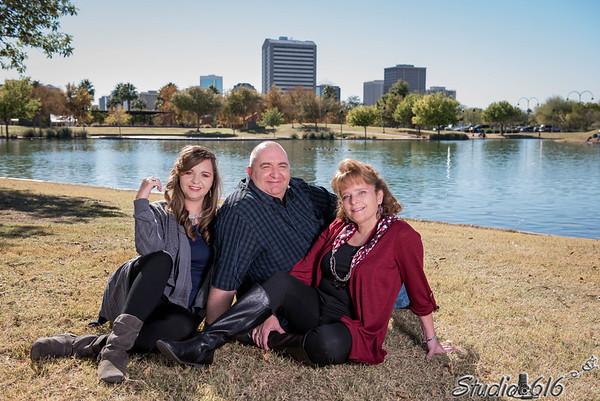 2016-12-04 Tony-Family - © Studio 616 Photography-73