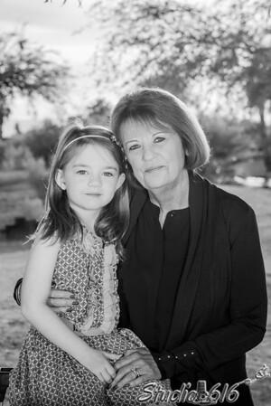 2016-12-05 Jill-Family - © Studio 616 Photography-18-2