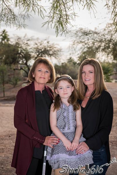 2016-12-05 Jill-Family - © Studio 616 Photography-13