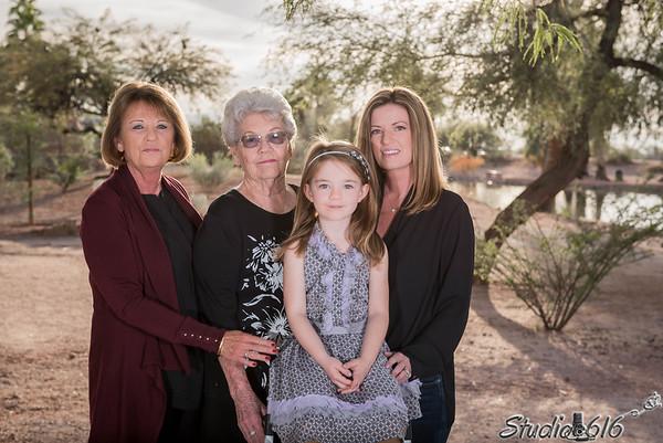 2016-12-05 Jill-Family - © Studio 616 Photography-5