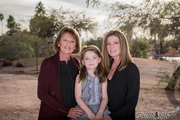 2016-12-05 Jill-Family - © Studio 616 Photography-12