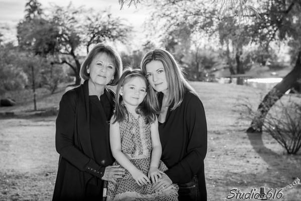 2016-12-05 Jill-Family - © Studio 616 Photography-14-2