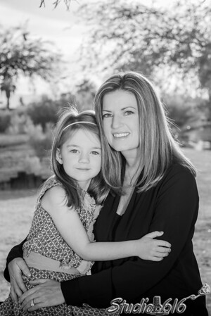 2016-12-05 Jill-Family - © Studio 616 Photography-11-3