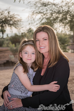 2016-12-05 Jill-Family - © Studio 616 Photography-11-2