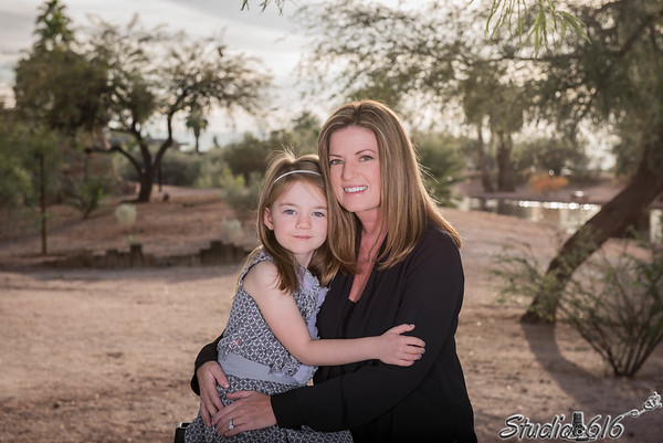 2016-12-05 Jill-Family - © Studio 616 Photography-11