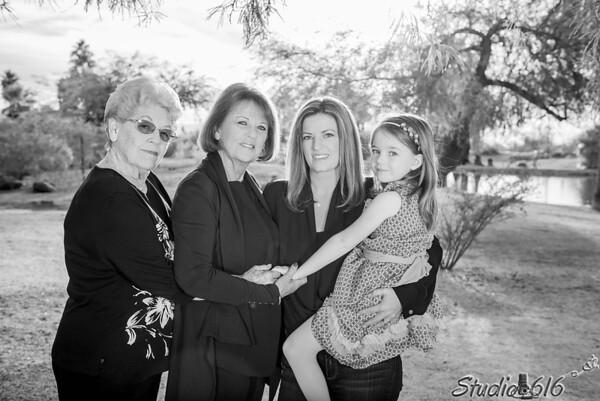2016-12-05 Jill-Family - © Studio 616 Photography-3-2