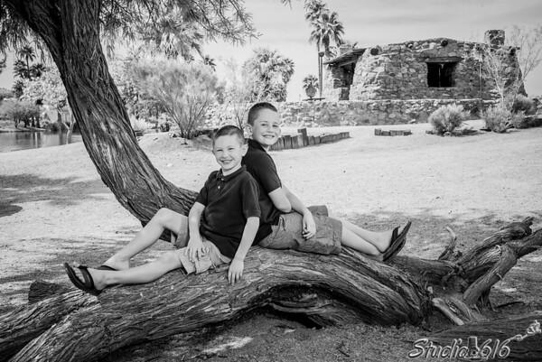 2016-04-05 Gina - Studio 616 Photography - Phoenix Photographers-11-2